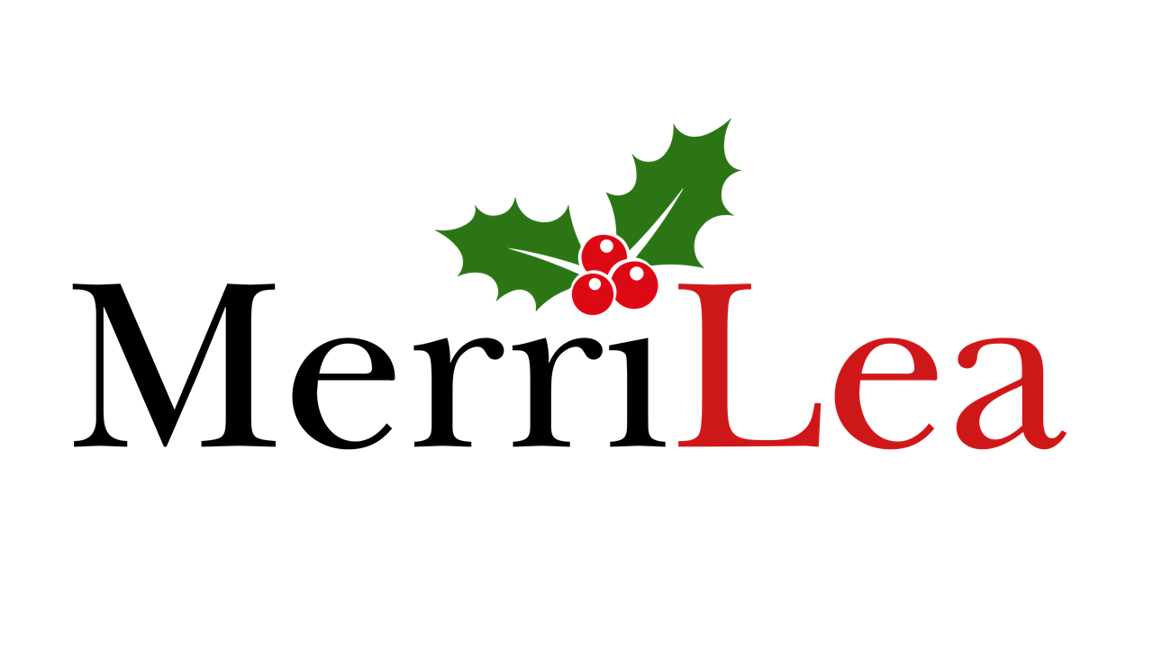 You are currently viewing MerriLea Digital Advent Calendar